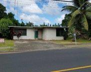 1006 Kupau Street, Oahu image