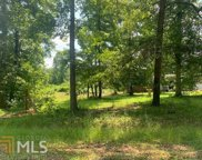 119 WILLOW DR, Sparta image