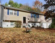 5 Brookview Drive, Londonderry image