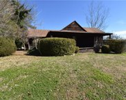 2529 Holly Springs Parkway, Canton image