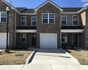 2026 unit 3 Downstream Dr, Ashland City image