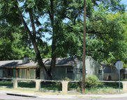 10125 W 8th Place, Lakewood image