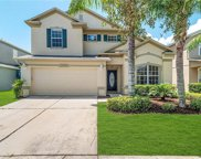 15149 Braywood Trail Unit 1, Orlando image