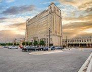 221 W Lancaster Avenue Unit 6002, Fort Worth image