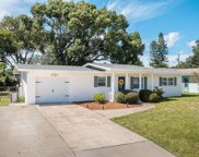 1727 Thames Street, Clearwater image