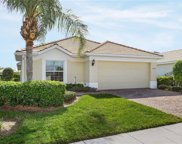 2460 Hopefield  Court, Cape Coral image