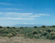 80  acres N Canyon Dr, San Luis image