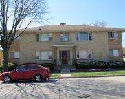 7527 W Melvina St, Milwaukee image