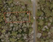 2627 Gamewell Court Sw, Supply image