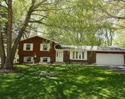 10420 Mayre Avenue, Naperville image