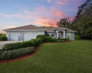 5211 Deer Forest Pl, Parrish image