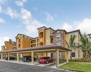 9834 Giaveno Cir Unit 1744, Naples image