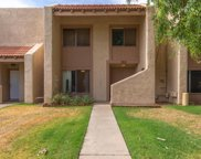5415 W Laurie Lane, Glendale image