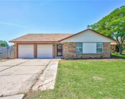 2428 SW 103rd Terrace, Oklahoma City image