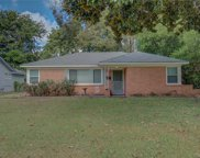 134 Richard Avenue Unit 12, Shreveport image