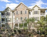 172 Ridgeland Drive Unit 301, Greenville image