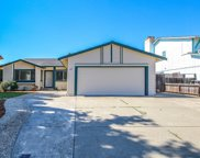 1434 Langley Way, Suisun City image