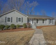 3623 Johnny Cake  Lane, Charlotte image