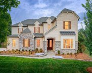 2008 Ivy Crest Drive-lot 154, Brentwood image