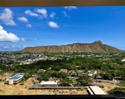 229 Paoakalani Avenue Unit 2413, Oahu image