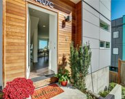 1407 C 19th Ave, Seattle image