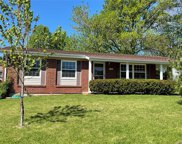 2816 Glenway  Drive, Maryland Heights image