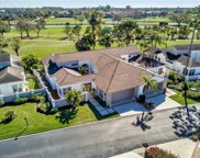 13222 Wedgefield Dr Unit 24-5, Naples image
