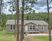 6376 King Road, Evergreen image