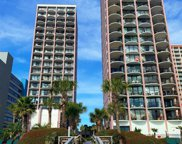 2406 N Ocean Blvd. Unit 904, Myrtle Beach image