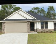 3835 Shady Grove Dr, Pace image