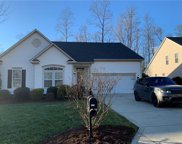 1166 Bontrager  Trail, Fort Mill image