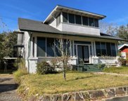 16 Oakland Terrace, Mobile, AL image