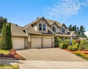 28081 24th Place S, Federal Way image