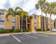 8617 River Homes LN Unit 3303, Bonita Springs image