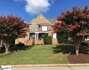 26 Griffith Creek Drive, Greer image