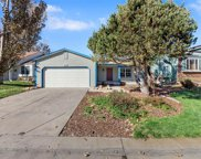 8431 Curlycup Place, Parker image