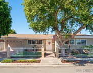 5092 Roscrea Ave, Clairemont/Bay Park image