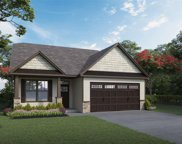 32 Mendham Lane Unit Lot 53, Greer image