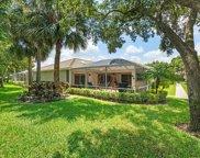 3301 Pin Oak Court, Palm Beach Gardens image