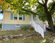 116 Mayflower Rd, Quincy image