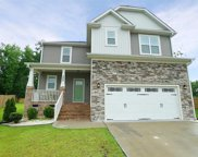 617 Shefford Town Drive, Rolesville image