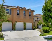 10239 Lone Dove St., Rancho Bernardo/4S Ranch/Santaluz/Crosby Estates image