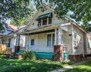616 E Chandler Avenue, Evansville image