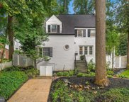2702 East West Hwy, Chevy Chase image