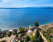 4706 Beach Dr SW, Seattle image