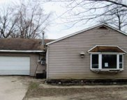 24766 County Rd 6, Elkhart image