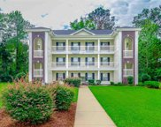 1204 River Oaks Dr. Unit 25-D, Myrtle Beach image