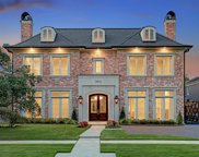 3842 Chevy Chase Drive, Houston image