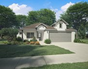 10601 Pleasant Grove, Fort Worth image