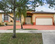 9206 Nw 144th Ter, Miami Lakes image